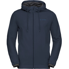 VAUDE Cyclist Softshell Jacket Men eclipse